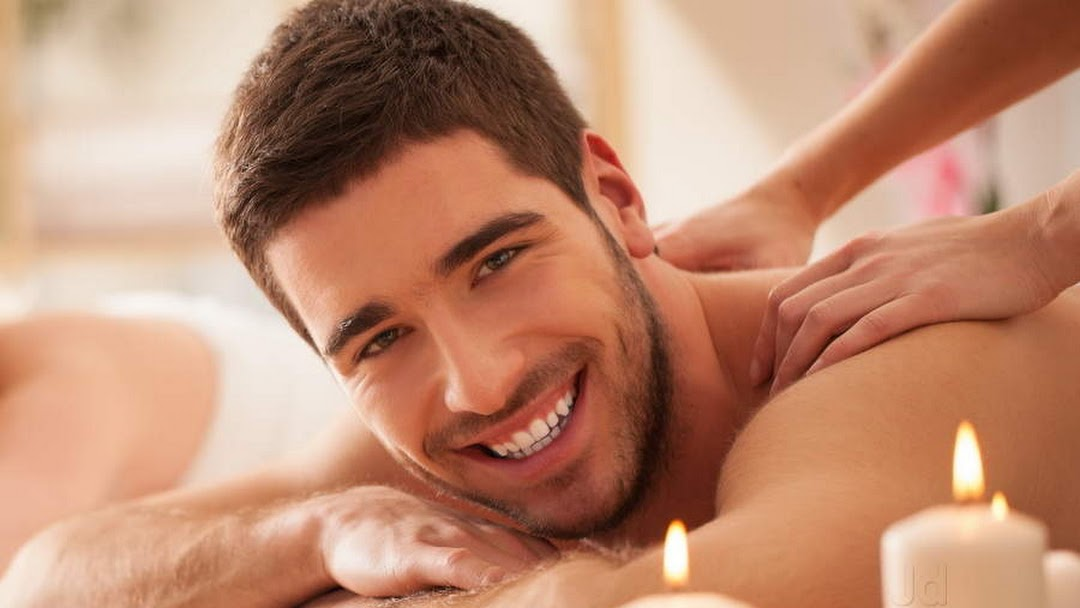 CANOLLY SPA - Massage Spa For Men - Saar Bahrain - Massage Spa in Saar