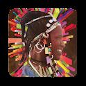 Festival Nuits d'Afrique 2016
