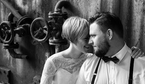 Hochzeitsfotograf Wels (christinakirsch). Foto vom 13.12.2018