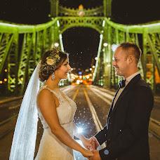 Wedding photographer Márton Martino Karsai (martino). Photo of 23.06.2016