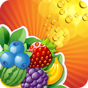 Fruit Splash Free