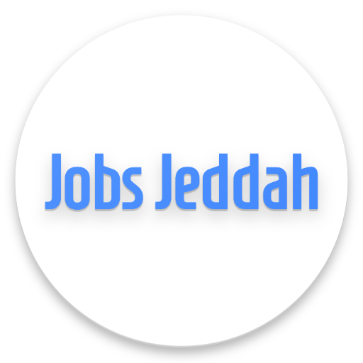Jobs in Jeddah