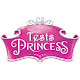 Princess Test. Which princess are you look like?