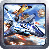 Star fighter combat league