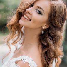 Wedding photographer Oleg Shashkov (shashkov). Photo of 07.07.2016