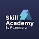 Skill Academy by Ruangguru Download on Windows