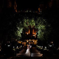 Wedding photographer Dominic Lemoine (dominiclemoine). Photo of 28.06.2018
