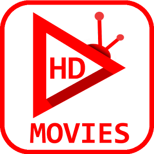 HD Movies Free 2018 Premium Online for PC