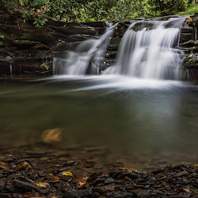 by Chris Reynolds - Landscapes Waterscapes ( useless tag, tucker county, forced perspective, long exposure,  )