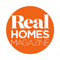 Real Homes Magazine icon