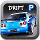 Drift Parking 3D Download on Windows