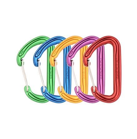 Spectre 2 Colour pack