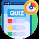Matematica Quiz for PC Windows 10/8/7