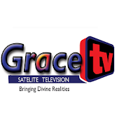 Gracious Ministries TV