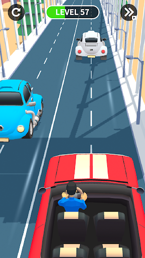 Car Games 3D apkdebit screenshots 7