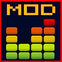 Amiga Mod Player icon