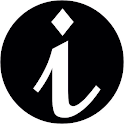 ITMedium icon