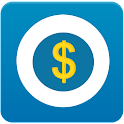 Expense Planner Budget Tracker icon