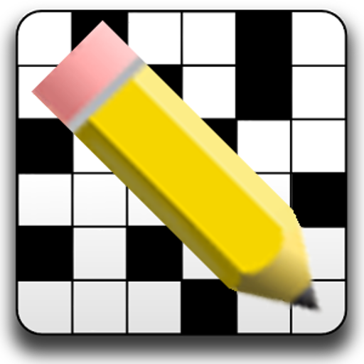 Quick Crosswords (English) Android APK Download Free By Litera Games