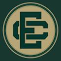 Elyria Catholic High School icon