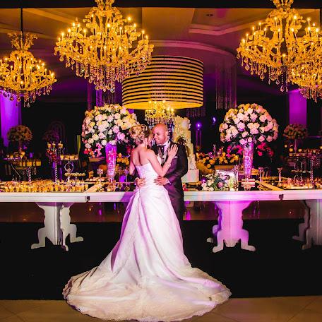 Fotógrafo de bodas Yoanna Marulanda (Yoafotografia). Foto del 22.11.2017