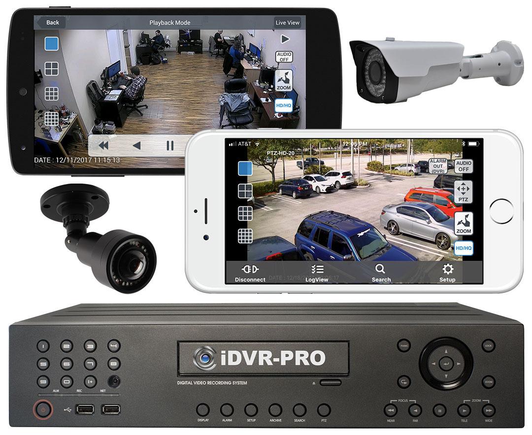 o93IczvmMi1WR7QDnO9xirkDld5gOJSaYfAls AYE9 NmGMpNuEmQOLsLUR7sn abdUomfxbKsn00IDnAsM Feel Secured With CCTV Cameras