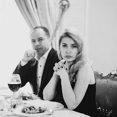 Wedding photographer Nella Rabl (neoneti). Photo of 15.08.2018