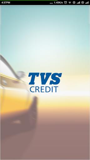 TVSUC