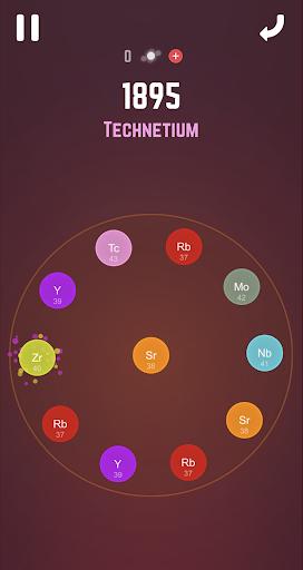 Atomas  screenshots 3