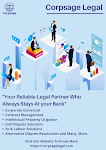 Tired Of Legal Matters and Looking For Hassle-Free Ip Litigation Solution Solutions?