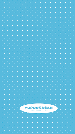 無料个人化Appのゆるうささん シェイクライブ壁紙3|記事Game