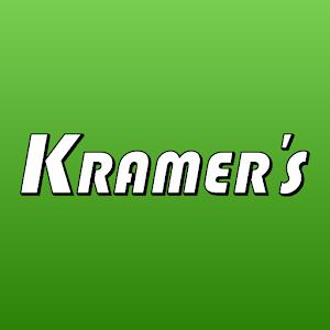 Kramer's Auto Parts & Iron Co.