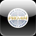 ProAm Hockey icon