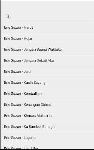 Download Lagu Erie Suzan Hujan : download, suzan, hujan, ✓[Updated], Lirik, Susan, Android, Download, (2021)