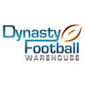 Dynasty Football Warehouse icon