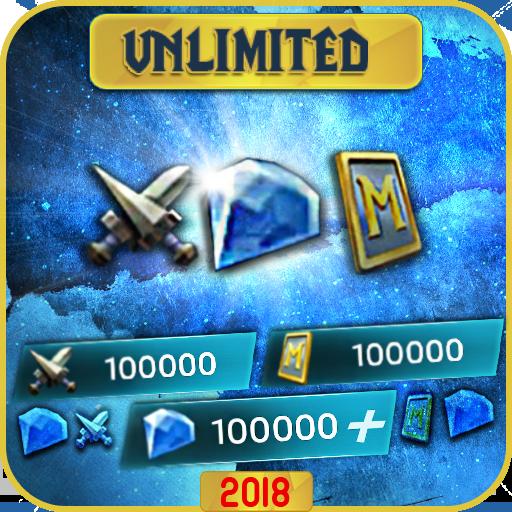 Instant mobile-legends free diamond Daily Rewards