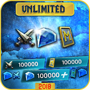 Instant mobile-legends free diamond Daily Rewards