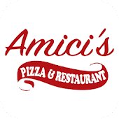 Amici's Pizza & Restaurant