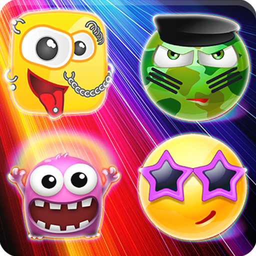 Smileys for.. file APK for Gaming PC/PS3/PS4 Smart TV
