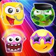 Smileys for Whatsapp icon