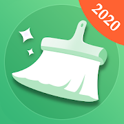 Dream Clean - Free, One tap to optimize phone