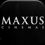Maxus Cinemas