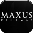 Maxus Cinemas icon