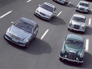 Sクラス W140のカスタム事例画像 Godfatherさんの2020年09月12日22:21の投稿