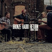 OurVinyl Sessions | Bronze Radio Return
