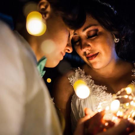 Fotógrafo de bodas Eduardo Rivera (EduardoRiveraFot). Foto del 29.11.2017