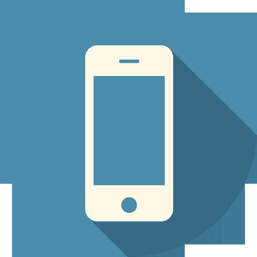 Ringtones for Nokia 音樂 App LOGO-APP試玩