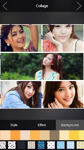 Photo Collage Maker Pro 3.2 screenshots 2