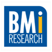BMI Research 1.2