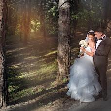 Wedding photographer Vitaliy Syrbu (VitalieSirbu). Photo of 07.02.2015